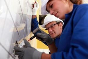 Ηλεκτρολογική και Μηχανολογική κάλυψη εγκαταστάσεων