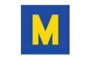 Minoa Marine Limited